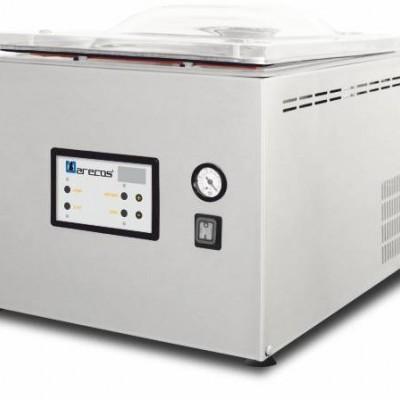 Máquina de Vácuo MVM 250-310-410