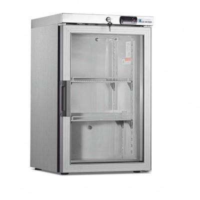Armário de Congelação - ACE 66 CS TA PV
