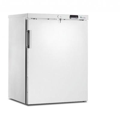 Armário de Refrigeração - ARV 150 CS PO