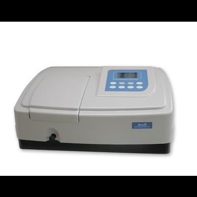 Espectrofotômetro Zuzi 4201/50