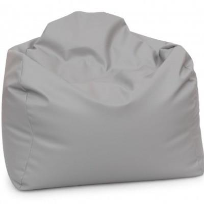 Puff sofá gigante com 95x80cm
