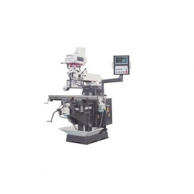 OPTImill MF 2-B / MF 4-B