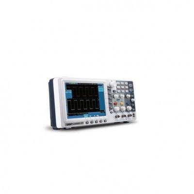 Osciloscópio 30MHz