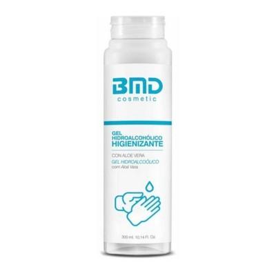 Álcool Gel Desinfetante de Mãos 300 ml