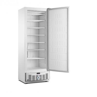 Armário de Congelação - ACE 400 SC PO