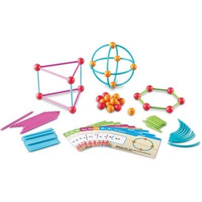 Conjunto de Contruções Geométricas