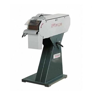 OPTIgrind BSM75 / BSM 150