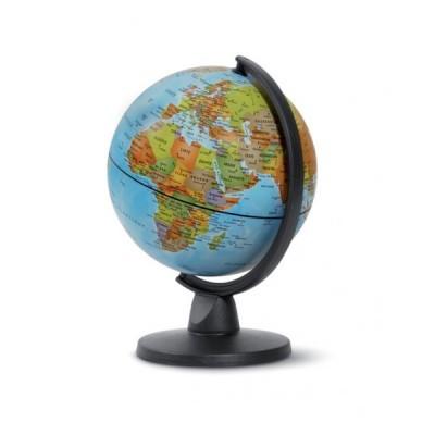 Globo Terrestre 16 cm