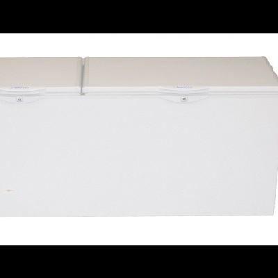Arca Congeladora MF 570 2P