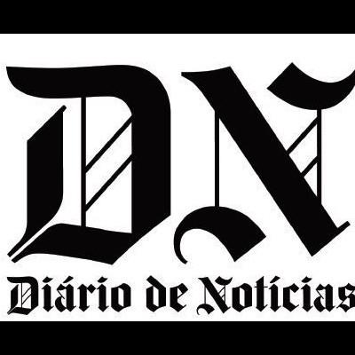 A Noveduc nas Páginas do Jornal