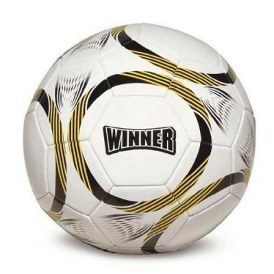 Bola de Futebol 21cm