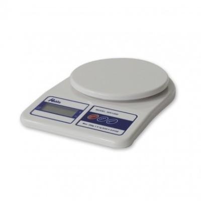 Balança Digital 5000G/2G, Serie 5041