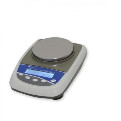 Balança Electronica 1000G/0.1G, Serie 5171