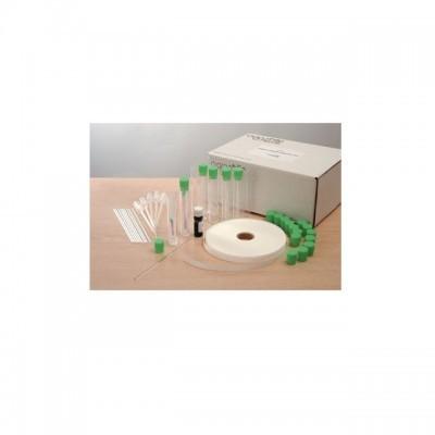 Kit de Cromatografia