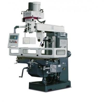 OPTImill MT 8
