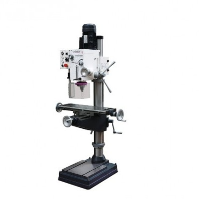 OPTIdrill DH 40 CT