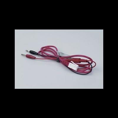 Sensor de Tensão (-10 a 10V)
