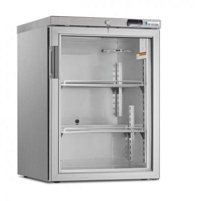 Armário de Congelação - ACE 150 CS TA PV