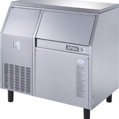 Máquina de Gelo SPR 120/200