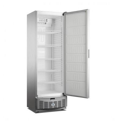 Armário de Refrigeração - ARV 400 SC A PO