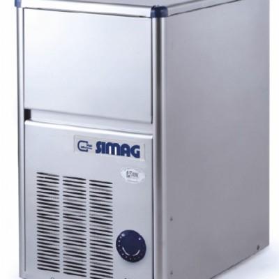 Máquinas de Gelo SDE
