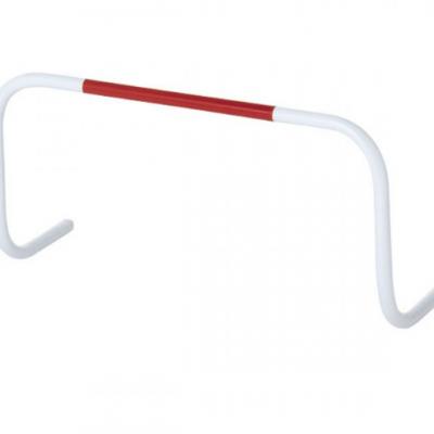 Kit de salto inclinado - Modelo pequeno