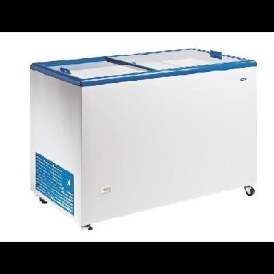 Arca Congeladora MF/PV