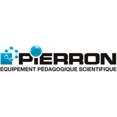 Pierron