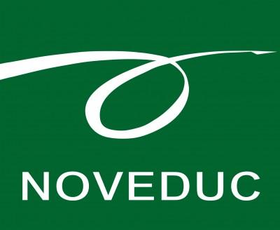 NOVEDUC