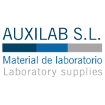 Auxilab