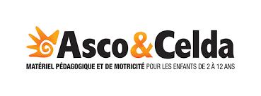 Asco&Celda