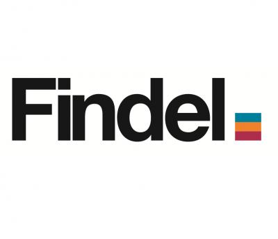 Findel Educational
