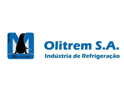 OLITREM