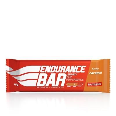 ENDURANCE BAR - 21X45GR