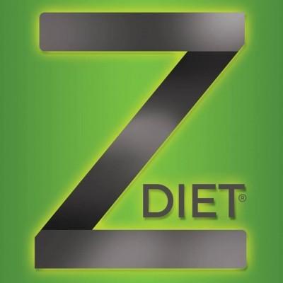 A Z Diet® - Consulta Oline