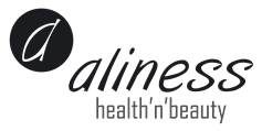 ALINESS HEALTH AND BEAUTY
