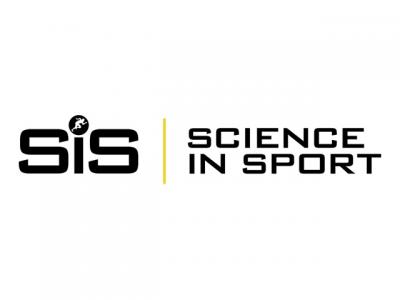 SIS - SCIENCE IN SPORT
