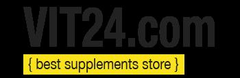VIT24.COM