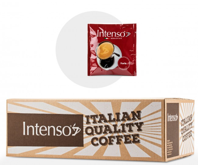 Pastilha café 150 unidades