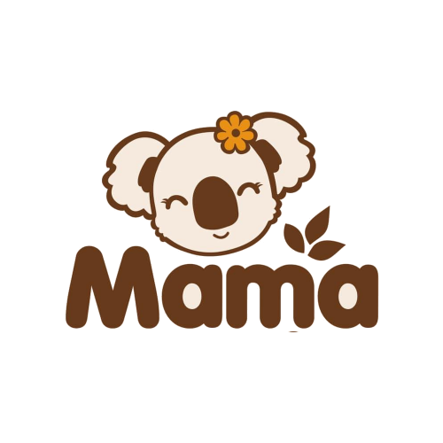 Mama Koala