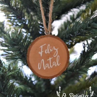 Especial Natal