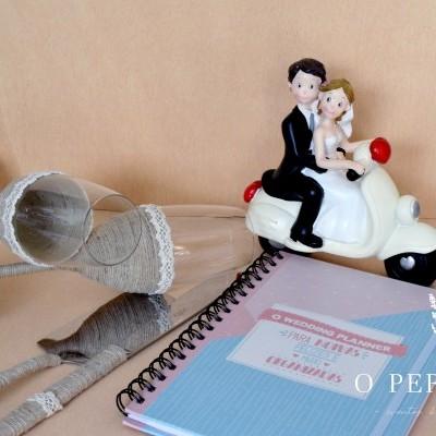 Diversos Artigos para Casamento, Batizado e Festas - Aquisição online