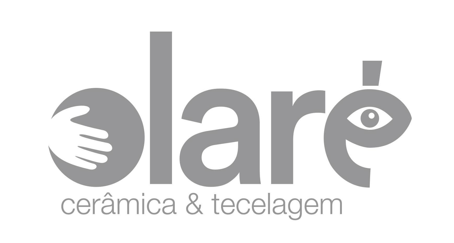 Olaré - Cerâmica e Tecelagem
