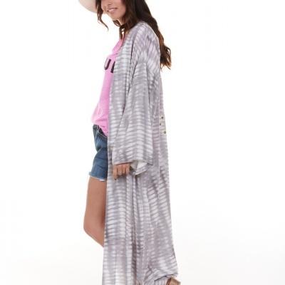 Kimono Sapote