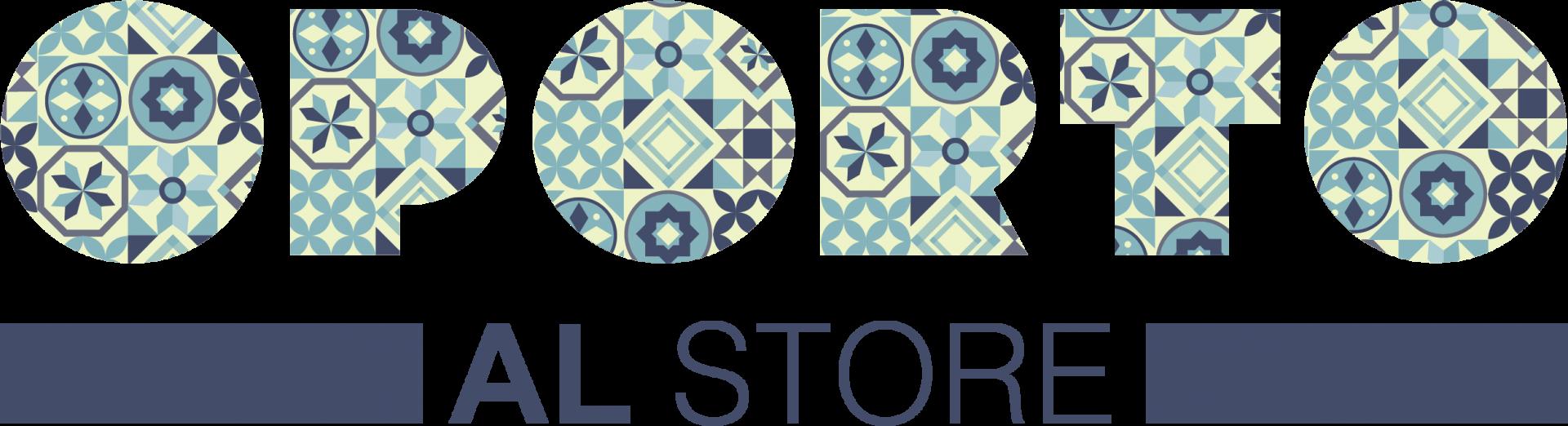 Oporto AL Store