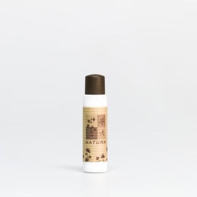 Frasco Body Loction 30 ml Natura