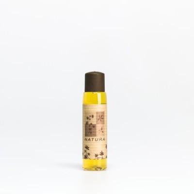 Frasco Gel banho Natura 30 ml