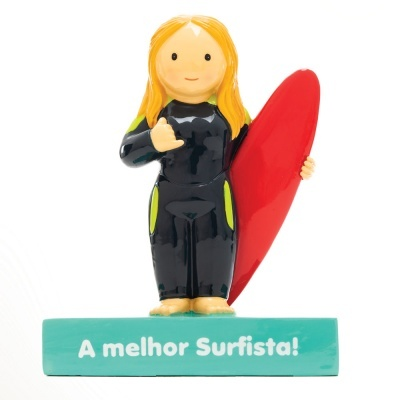 Surfista (mulher)