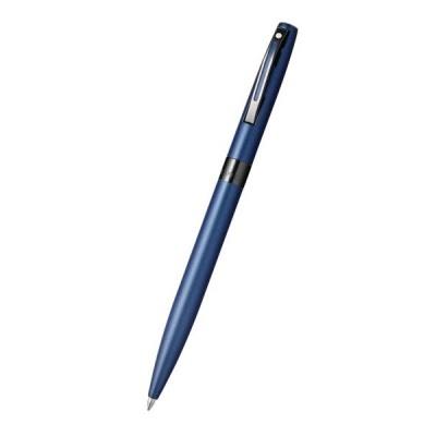 Sheaffer Reminder Laca Azul Mate Esferográfica