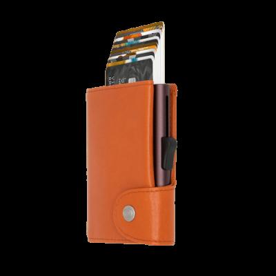 Carteira C-Secure XL